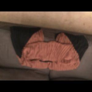 Pants - Palazzo pants